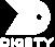DIGETY – Trackbare digitale Etiketten (RTLS ESL) für den Bekleidungseinzelhandel